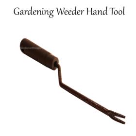 Gardening Weeder Tool - Gardenershopping