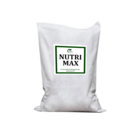 Organic Nutri Max- 2kg - Gardenershopping